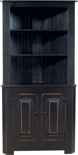 Great Amish Furniture Makers
