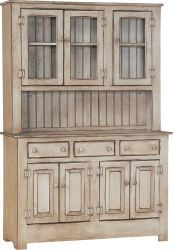 furniture cabinet ll wayfair china white you traditional love display cabinets ferris