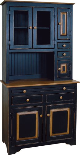 Amazing Microwave Hutch Cabinets Bestmicrowave