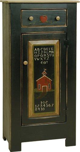 Amish Furniture Makers