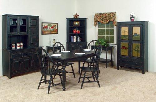 table  x, Kitchen design